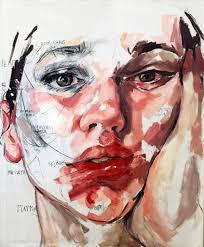 elly smallwood 36 artworks bio u0026 shows on artsy