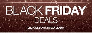 black friday ulta 2014 ulta free 15pc gift online just added black friday deals milled