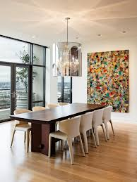 Wall Art For Dining Room Contemporary | peacock wall art with large wall art dining room contemporary and