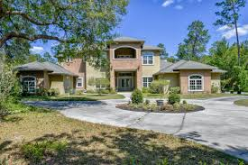 3 Bedroom Homes For Rent In Ocala Fl Resolute Real Estate Ocala Florida Real Estate Property And