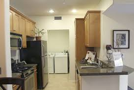 apartment sorrento apartments porter ranch images home design
