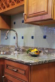 kitchen countertop material design ikea idolza