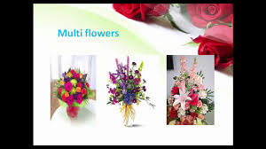 online flowers delivery online flowers delivery in hyderabad flower bouquet online
