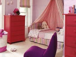 diy 59 canopy bed design ideas canopy bed drapes bedroom fancy