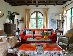 Spanish Home Interior Design by 25 Best Spanish Living Rooms Ideas On Pinterest Spanish