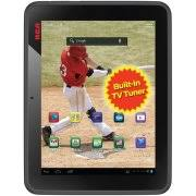 8inch rca target black friday rca android tablets