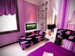 diy bedroom decorating ideas for teens diy bedroom decorating ideas for teens home and interior design