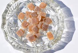 horehound candy where to buy horehound drops candy in harpers ferry wv true treats
