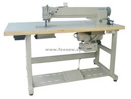Awning Sewing Machine Heavy Duty Sewing Machines For Sofa Furniture Sofa Sewing