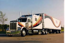 peterbilt show trucks elegance on 18 wheel onelegance twitter