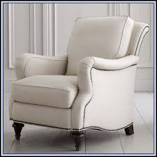 Comfortable Reading Chair For Bedroom Comfy Reading Chair For Bedroom Chair Home Furniture Ideas