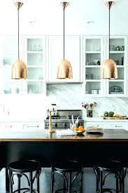 modern pendant lighting for kitchen island pendulum lights for kitchen image of unique kitchen pendant lights
