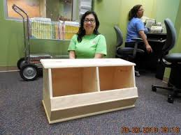 Diy Plans Toy Box by 57 Best Toybox Plans Toy Chest Plans Images On Pinterest Toy