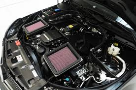maserati biturbo engine brabus bullit coupe 800 v12 biturbo engine bay eurocar news