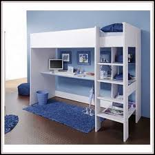 Bunk Bed With Desk Underneath Harvey Norman Bedroom  Home - Harvey norman bunk beds