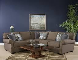 Fairmont Furniture Designs Bedroom Furniture Fairmont Designs Rio Grande Sectional Las Vegas Furniture Online