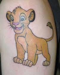 47 best kovu the lion king tattoo images on pinterest lion king