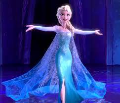 Halloween Costume Elsa Frozen Halloween Costume Ideas Women 2014 U2013 Clothing Exchange Trends