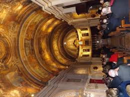 thanksgiving in church thanksgiving mass at our lady of victory church valletta din l