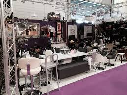 Grand Design Home Show London Fabulous Furniture Blog