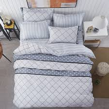 Geometric Coverlet Online Get Cheap Geometric Bedspreads Aliexpress Com Alibaba Group