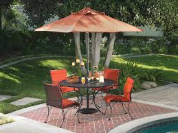 Lee Patio Furniture by Ow Lee Patio Furniture