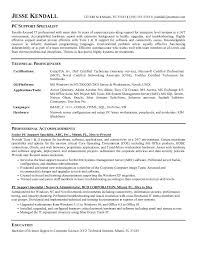 Certification Letter For Employment Sle Overfishing Solution Essay How To Compose A Good Essay Esl Best