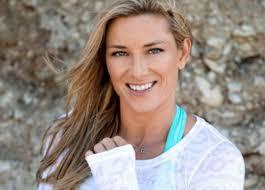 Hit The Floor Kickass - meet heidi moneymaker the stuntwoman who helps scarlett johansson