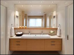 Amazing Of Small Bathroom Vanity Lights Bathroom  Best Images - Designs of bathroom vanity