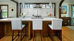 kitchen designer salary morgan kitchen a u0026h architecture