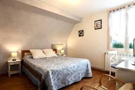 chambre d h e dordogne chambre d h e dordogne 57 images rooms chambres la roseraie