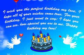 notable ecards birthday interactive free tags ecards birthday