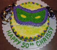 mardi gras cake decorations coolest mardi gras cake ideas photos and how to tips