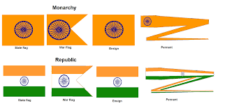 What Countries Have Red White And Blue Flags Sam U0027s Flags Empire Total War Game Flags