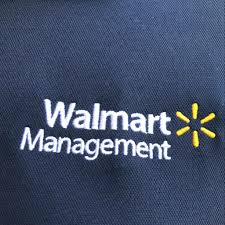 walmart open hours on thanksgiving find out what is new at your chiefland walmart supercenter 2201 n