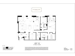 The Parc Condo Floor Plan Biltmore Parc Condominium Alejandro Cupi