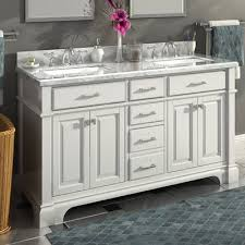 Abbey 60 Inch Vanity Darby Home Co Michael 60