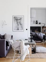 home decor blogs to follow 7 blogs to follow if you are a scandinavian design junkie my paradissi