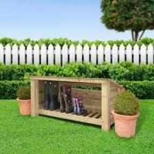 Garden Benches Bromsgrove Garden Furniture Outdoor Benches U0026 Chairs Rutland County Garden