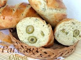 la cuisine de soulef aux olives la cuisine de soulef