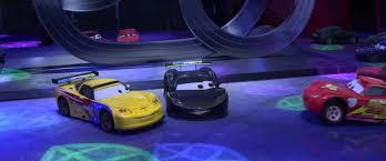 jeff corvette cars 2 lewis hamilton jeff gorvette cameos clip