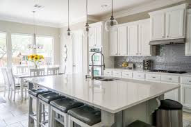 how to update kitchen cabinets without replacing them why replacing your cabinets could be a mistake woodworks