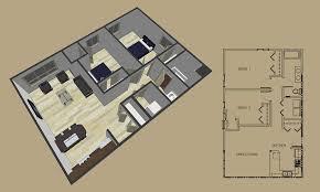 apartments floor plans 2 bedrooms 2 bedroom apartment floor plans 2 bedroom apartments winona