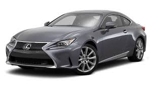 2015 lexus rc f lease 2015 lexus rc dealer serving los angeles lexus of woodland hills
