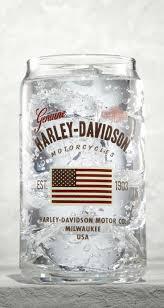 harley davidson home decor catalog 521 best harley davidson images on pinterest harley davidson