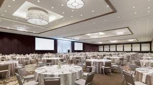 wedding venues 2000 iconic downtown seattle wedding venue the westin seattle