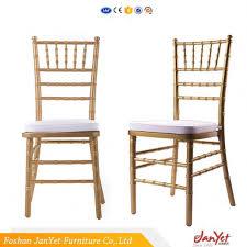 The Chiavari Chair Company Dubai Wholesale Chiavari Chairs Dubai Wholesale Chiavari Chairs