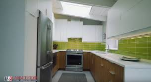 kitchen furniture stores kitchen cabinets kitchen remodeling kitchen bath remodeling