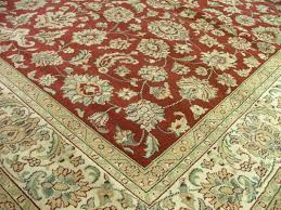 Area Rugs Dallas Tx by Carpet Cleaning Services Maintenance Dallas Tx