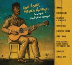 Possessed By Paul James Cold And Blind Blind Willie Johnson Revelations In The Dark Michaelcorcoran Net